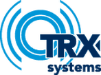trx-logo-1_1