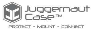 2020_Case-Logo-Final